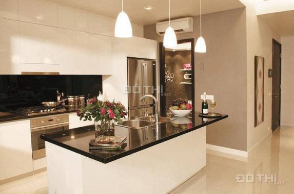 Cần bán gấp căn hộ Hòa Bình Green Apartment - Số 376 Đường Bưởi