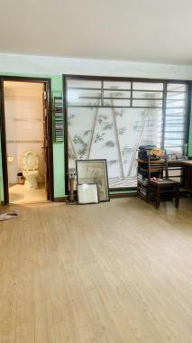 Bán nhà riêng chính chủ phố Mễ Trì Thượng, Nam Từ Liêm, Hà Nội