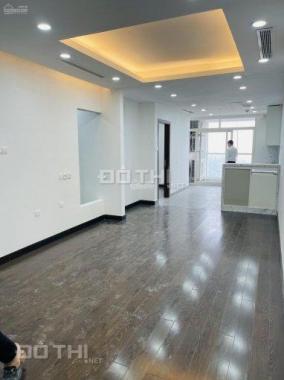 Mở bán chung cư Discovery Central 67 Trần Phú - Ba Đình, quỹ căn đẹp view Hồ Tây, lh 0933294888