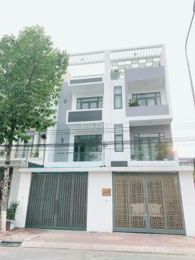 Nhà sổ riêng siêu hot tại Thuận An, Bình Dương