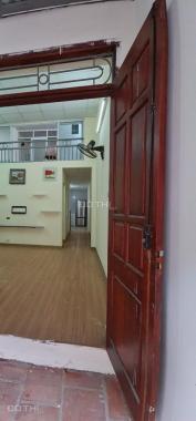 Cho thuê nhà nhà Đầm Hồng (Ngõ 93 Hoàng Văn Thái), 55m2 x 2 tầng, ô tô 7 chỗ. ĐH, NL, TL, MG