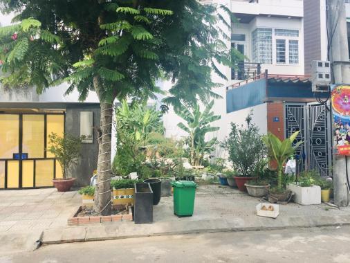 Bán đất đường Hoàng Thế Thiện - Sát cầu Hòa Xuân và Nguyễn Phước Lan - DT 120m2 - Giá chỉ 36,6tr/m2