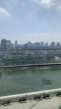 Bán căn hộ suất ngoại giao bên bờ hồ Thành Công, BRG Grand Plaza 16 Láng Hạ. LH 0983650098