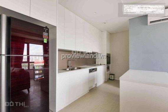 Cần bán căn hộ Diamond Island 2PN, 92m2 nội thất đầy đủ