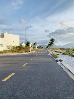 Bán đất khu đô thị Hà Quang 2, trung tâm thành phố nha trang, vị trí đẹp giá tốt