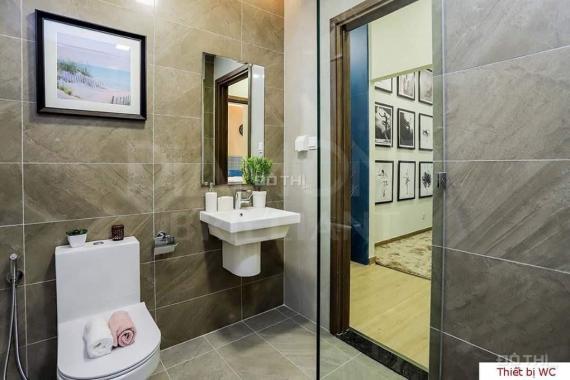 Bán 2PN khu Briiliant dự án Celadon City, giá chỉ 4.950 tỷ, kẹt tiền mới bán giá này 0909428180