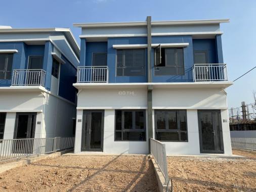 Bán biệt thự, nhà liền kề Oasis City Mỹ Phước, Bình Dương, Mr Trí