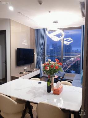 0902031927 chuyển nhượng nhanh căn hộ 2N 1WC, diện tích 66m2 giá 3,2 tỷ tại Vinhomes Westpoint