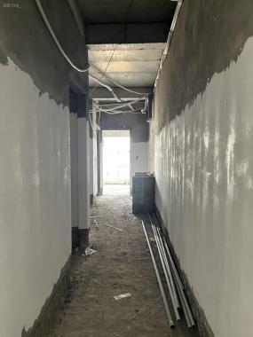 Bán căn hộ chung cư tại Hoàng Huy Pruksa Town, An Dương, Hải Phòng diện tích 45m2 giá 600 tr