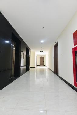 Mở bán đợt cuối căn hộ An Sương I - Park