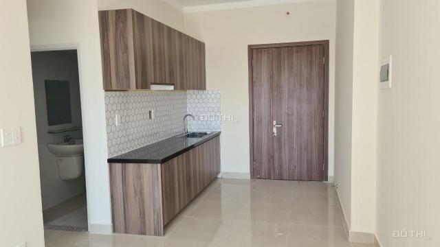 Cho thuê căn hộ chung cư tại dự án Topaz Home 2, Quận 9 diện tích 64m2