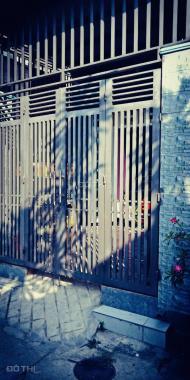 Bán nhà riêng tại P. Lái Thiêu sổ hồng riêng bao sang tên