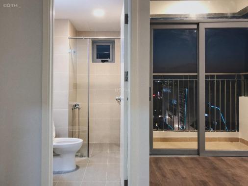 Chính chủ bán gấp giá tốt chung cư Opal Garden 86m2 3PN tại Hiệp Bình Chánh Thủ Đức