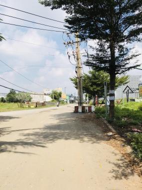 Chuyên giới thiệu đất nền dự án Phú Nhuận, giá cập nhật tháng 6/2021