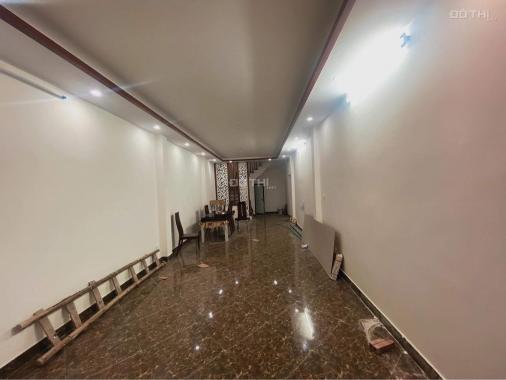 Nhà mặt phố Lương Khánh Thiện 54m2 5 tầng MT 4m đường ô tô tránh. Giá 8 tỷ 700