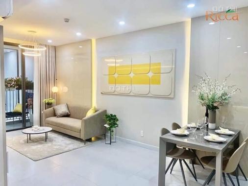 Liên hệ Đông 0946.400.173, cập nhật giỏ hàng 10/2021 dự án căn hộ Ricca Q9 tốt nhất