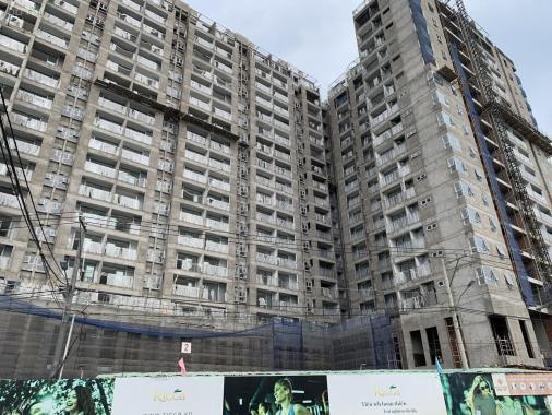 Chỉ 1.696 tỷ/căn sở hữu ngay căn hộ Ricca Q9. Giá cực tốt, hỗ trợ thủ tục sang nhượng