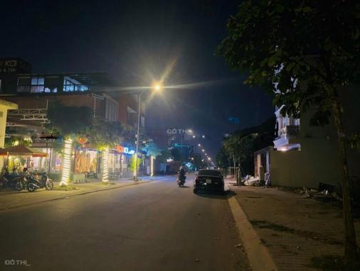 Bán 3 lô đất MT Trần Văn Giàu, Bình Chánh, liền kề bệnh viện Chợ Rẫy 2