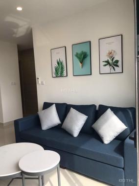Cho thuê căn hộ Vinhomes Grand Park Quận 9