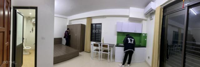Căn hộ chung cư tại đường Kim Giang, Phường Kim Giang, Thanh Xuân, Hà Nội giá 4.3 triệu/th