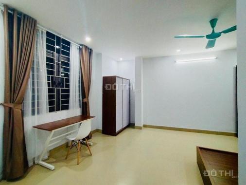 Phòng trong chung cư mini Khương Đình - Thanh Xuân