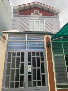 Bán nhà 4 tầng tại Đông Khê, Ngô Quyền, Hải Phòng
