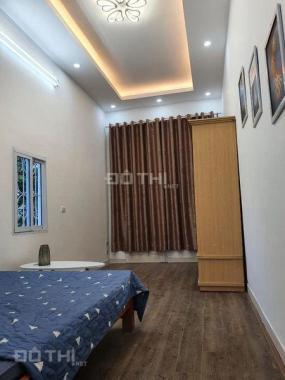 Không thể có căn thứ 2 với giá 2.05 tỷ 30m2, nhà 4 tầng tại Giải Phóng Thanh Xuân