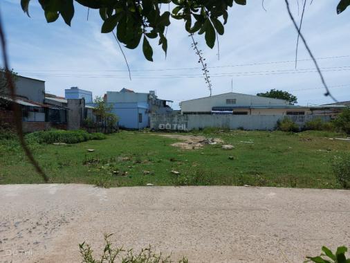 Bán đất KDC Điện Thắng giáp giới Hòa Phước, TP Đà Nẵng đã có sổ