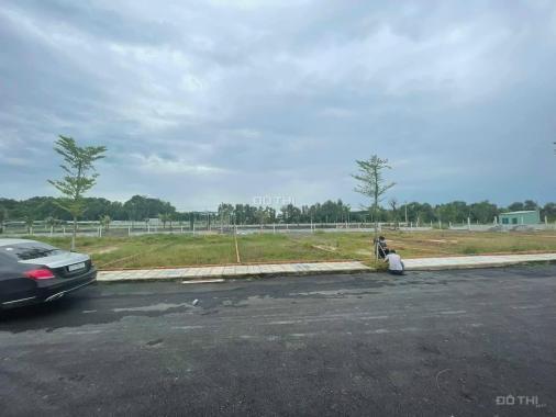 Mình đang có 16 lô đất nằm mặt tiền đường lớn dành cho khách đầu tư
