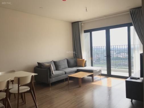 Chính chủ cần cho thuê 1 căn hộ 72m2 đồ cơ bản và 1 căn hộ 72m2 đủ đồ tòa A Sky Park