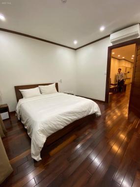 Bán nhà mặt phố Ngô Thì Nhậm, Hoàn Kiếm, 500m2 x 6T, mặt tiền 16m, vuông đẹp, giá bán 170 tỷ