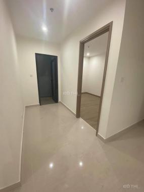 Chính chủ cho thuê căn hộ có nội thất Vinhomes Grand Park Q9 giá từ 3,5tr/th