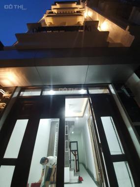 Bán nhà riêng tại đường Phan Đình Giót, Phường Phương Liệt, Thanh Xuân, Hà Nội diện tích 52m2