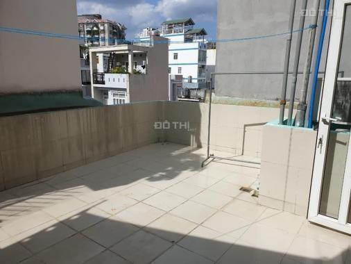 Bán nhà riêng tại đường Trần Hưng Đạo, Phường 2, Quận 5, Hồ Chí Minh diện tích 65m2 giá 8.5 tỷ