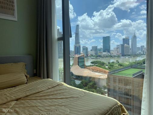 Chuyên bán căn hộ 1 - 2 - 3PN Empire City Thủ Thiêm. Hotline PKD 0908078995