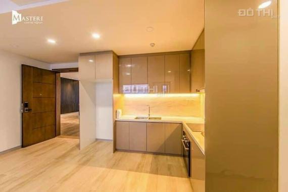 Bán căn hộ Masteri Centre Point Quận 9, 1PN 51m2, liên hệ 0907782122