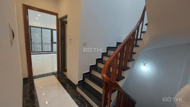 Bán nhà 36m2 x 3 tầng, ô tô đỗ cửa, phường Biên Giang giá 1.53 tỷ