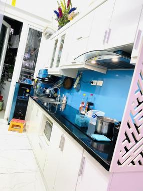 Chung cư Nam Trung Yên, Cầu Giấy giá rẻ 29 tr/m2. 75m2 2 ngủ căn duy nhất