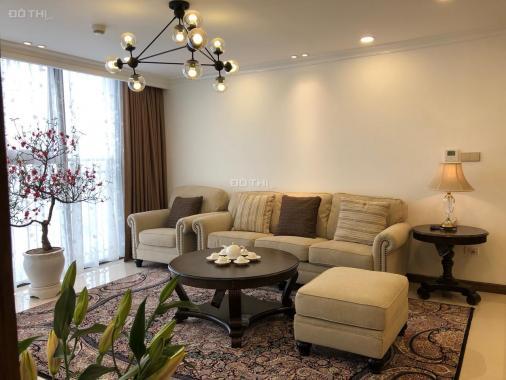 Hot, cần cho thuê gấp căn hộ cao cấp tại Lancaster, 2PN - 3PN, full đồ, giá từ 16tr/th, 0985878587