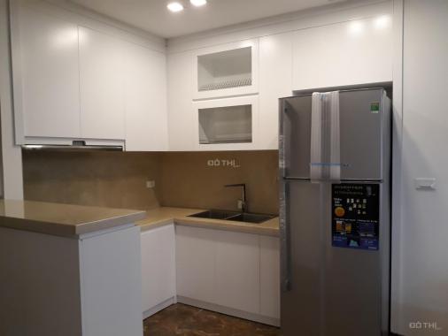 Bán cắt lỗ các căn hộ tại chung cư cao cấp D2 Giảng Võ, 2 - 4PN, giá chỉ từ 3.2 tỷ. LH: 0981.497266