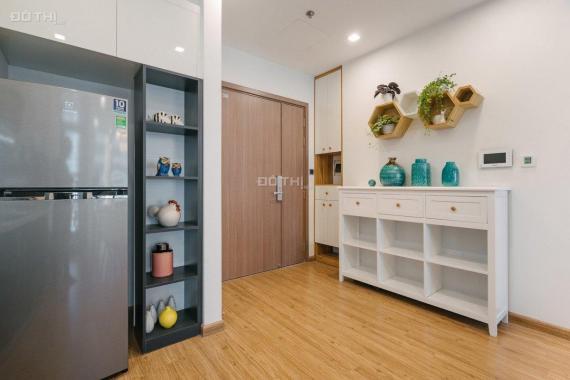 Hot, cần cho thuê gấp căn hộ cao cấp tại Lancaster, 2PN - 3PN, full đồ, giá từ 16tr/th, 0974126671