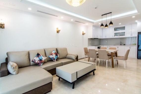Giải pháp tìm nhà thời Covid, quỹ 30 căn hộ cho thuê KĐT Ngoại Giao Đoàn giá rẻ. LH 0937466689