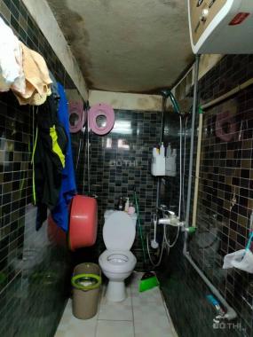 Nhà vị trí đẹp giá rẻ bất ngờ ngay gần ngã tư Nguyễn Trãi, giá hơn 20 triệu/m2