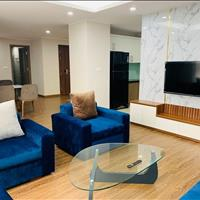 Võ Chí Công chung cư Udic Westlake 2 phòng ngủ ở luôn ký hợp đồng trực tiếp chủ đầu tư