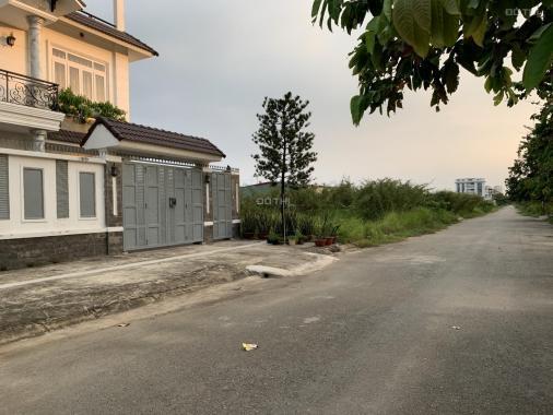 Bán đất nền dự án KDC Phú Nhuận - Phước Long B đường Đỗ Xuân Hợp, Liên Phường sổ đỏ, Q9