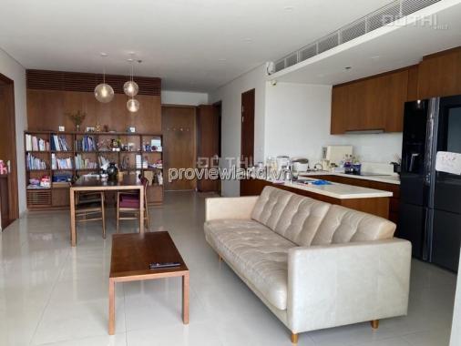 Cần bán căn hộ Diamond Island 2PN, 108m2 đã trang bị đầy đủ tiện nghi
