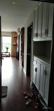 Chính chủ cần bán căn tầng 2 chung cư Hà Nội Homeland, DT 69,4m2, full đồ, giá 1.9 tỷ