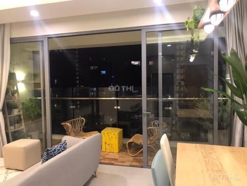 Bán căn hộ 2PN & 2WC tại Đảo Kim Cương Q. 2, DT 88m2, giá 6,8 tỷ - LH: 091 318 4477 (mr. Hoàng)