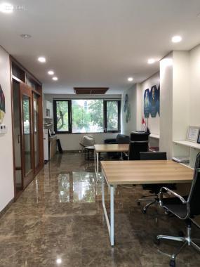 Chính chủ cần bán nhà 2 mặt phố Trần Phú - Tây Sơn trung tâm TP. Hà Nội