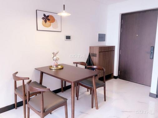 Bán căn hộ 1PN & 1WC tại Empire City Thủ Thiêm, DT 64m2, giá 7,6 tỷ - LH: 091 318 4477 (Mr. Hoàng)